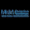 ABM Interior Installations profile image