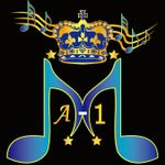 A-1 Majestic Sound (All Star Djs and Photo Booth) profile image.