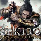 Sekiro: Shadows Die Twice Crack Codex