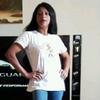 R B SQUEAKYCLEANERSLTD profile image