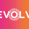 EVOLV profile image