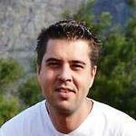 JDB Accounting / Bookkeeping profile image.