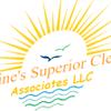 Sunshine's Superior Cleaning Associates LLC profile image