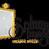 Splitting Image, LLC profile image
