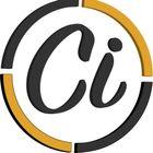 Carden Imaging logo