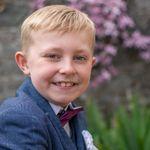 Athlone Photography profile image.
