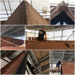 Quality First Roofing Ltd profile image.