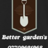 Better Garden's profile image