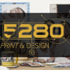 5280 Print & Design profile image