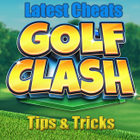 Golf Clash Hack That Actually Works!! Cheats