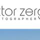 Victor zerga logo