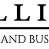Shillings Accountancy profile image