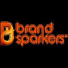 Brand Sparkers LLC logo