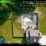 Iris Aerial Media, LLC profile image.