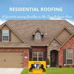 Towery roofing  profile image.