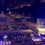 DJ LP ENTERTAINMENT profile image.