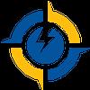 Inpower Marketing profile image