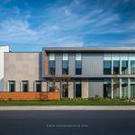 Andrew Doran: Architectural Photograher profile image.