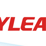 Cixi Waylead Electric Motor Manufacturing Co.,Ltd profile image.