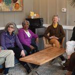 Seniors Helping Seniors Greater Boston & Metrowest profile image.