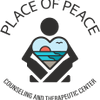 Place of Peace Counseling and Therapeutic Center profile image