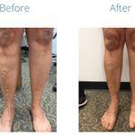 Vanish Advanced Vein Treatments profile image.