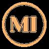 MileInvest Portfolio Management profile image