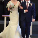 Gifts By Elaine (Wedding Photography) profile image.