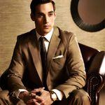 Robert Gagnon Photography profile image.