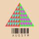 AugSym logo