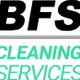 Brasil Flooring Services logo