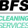 Brasil Flooring Services profile image