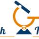 Techtida logo