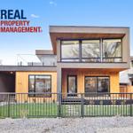 Real Property Management Pinnacle profile image.
