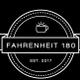 Fahreneheit 32 logo