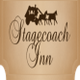 Stagecoach Inn logo