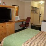 Stagecoach Inn profile image.