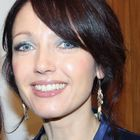 Lisa Hylton Copywriting