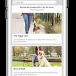 Cellflare Inc. profile image.