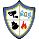 Century Security, LLC logo