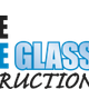 A Pane in the Glass Construction, LLC logo