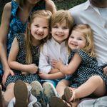 Stephanie Fedor Photography profile image.
