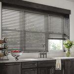 Home and Window Decor profile image.