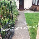 PR road contractors Ltd profile image.