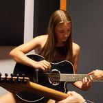 Music Lab - Rocklin profile image.