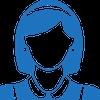 Maidfantastic profile image