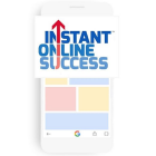 Instant Online Success