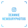Jeannie Newbury Photography profile image
