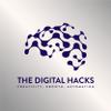 The Digital Hacks profile image