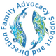 FASD Counselling and Consulting logo